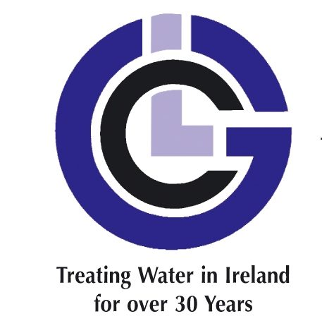IRELAND'S LEADING FLOCCULANT SUPPLIER